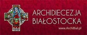 Archidiecezja Białostocka