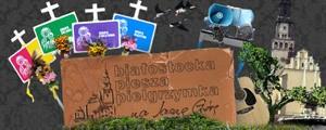 Białostocka Piesza Pielgrzymka na Jasna Górę