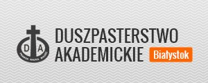 Duszpasterstwo Akademickie Białystok